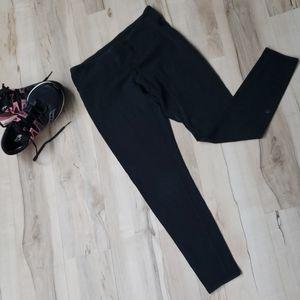Full length activewear pants/leggings